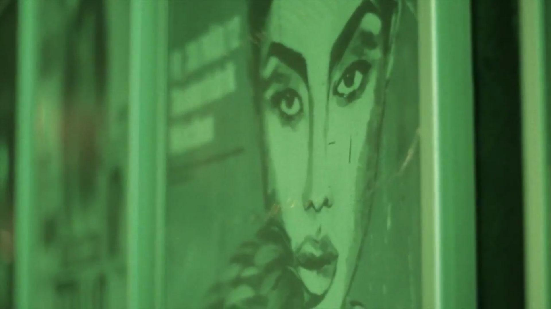 Bildschirmfoto-princess1